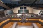 Ferretti Yachts-830HT 2010-MI RX Fort Lauderdale-Florida-United States-Helm Electronics-1644658 | Thumbnail