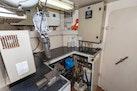 Ferretti Yachts-830HT 2010-MI RX Fort Lauderdale-Florida-United States-Engine Room-1644638 | Thumbnail