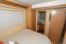Ferretti Yachts-830HT 2010-MI RX Fort Lauderdale-Florida-United States-Guest Stateroom-1644649 | Thumbnail