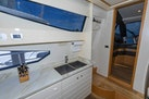 Ferretti Yachts-830HT 2010-MI RX Fort Lauderdale-Florida-United States-Galley-1644656 | Thumbnail