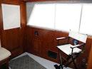 Pequod-Flybridge Sedan 1992-GREY GULL Palm City-Florida-United States-Saloon Port-1621847 | Thumbnail