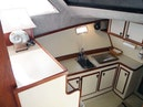 Pequod-Flybridge Sedan 1992-GREY GULL Palm City-Florida-United States-Port Galley Down-1621850 | Thumbnail
