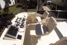 Camano-Troll 2007-NEXT ADVENTURE Stuart-Florida-United States-Flybridge Helm To Starboard-1622017   Thumbnail