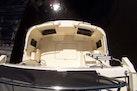 Camano-Troll 2007-NEXT ADVENTURE Stuart-Florida-United States-Cockpit From Above-1622012   Thumbnail