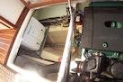 Camano-Troll 2007-NEXT ADVENTURE Stuart-Florida-United States Aft Engine Compartment-1622026   Thumbnail