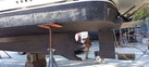 Camano-Troll 2007-NEXT ADVENTURE Stuart-Florida-United States-Running Gear and Keel-1622033   Thumbnail