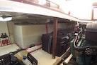 Camano-Troll 2007-NEXT ADVENTURE Stuart-Florida-United States Engine Compartment Aft Starboard-1622029   Thumbnail