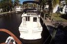 Camano-Troll 2007-NEXT ADVENTURE Stuart-Florida-United States-Stern Profile-1622036   Thumbnail