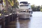 Camano-Troll 2007-NEXT ADVENTURE Stuart-Florida-United States-Bow Profile-1622035   Thumbnail