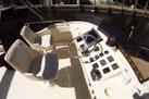 Camano-Troll 2007-NEXT ADVENTURE Stuart-Florida-United States-Flybridge Helm To Port-1622018   Thumbnail