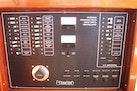 Camano-Troll 2007-NEXT ADVENTURE Stuart-Florida-United States AC/DC Electrical Panel-1622023   Thumbnail
