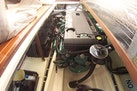 Camano-Troll 2007-NEXT ADVENTURE Stuart-Florida-United States Engine Access Through LiftUp Hatch Sole In Salon-1622024   Thumbnail