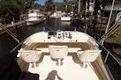 Camano-Troll 2007-NEXT ADVENTURE Stuart-Florida-United States-Flybridge Forward-1621992   Thumbnail
