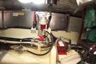 Camano-Troll 2007-NEXT ADVENTURE Stuart-Florida-United States Filter, Valves, AC Motor-1622028   Thumbnail