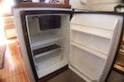 Camano-Troll 2007-NEXT ADVENTURE Stuart-Florida-United States-Refrigerator/Freezer-1622003   Thumbnail