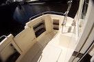 Camano-Troll 2007-NEXT ADVENTURE Stuart-Florida-United States Cockpit To Portside-1622010   Thumbnail