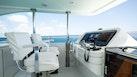 Hargrave-Raised Pilothouse 2007-VITESSE Key West-Florida-United States-1622110 | Thumbnail