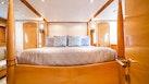 Hargrave-Raised Pilothouse 2007-VITESSE Key West-Florida-United States-1622159 | Thumbnail