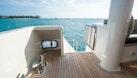 Hargrave-Raised Pilothouse 2007-VITESSE Key West-Florida-United States-1622105 | Thumbnail