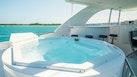 Hargrave-Raised Pilothouse 2007-VITESSE Key West-Florida-United States-1622108 | Thumbnail