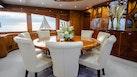 Hargrave-Raised Pilothouse 2007-VITESSE Key West-Florida-United States-1622149 | Thumbnail