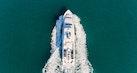 Hargrave-Raised Pilothouse 2007-VITESSE Key West-Florida-United States-1622083 | Thumbnail
