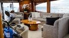 Hargrave-Raised Pilothouse 2007-VITESSE Key West-Florida-United States-1622140 | Thumbnail