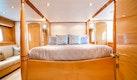 Hargrave-Raised Pilothouse 2007-VITESSE Key West-Florida-United States-1622160 | Thumbnail