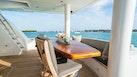 Hargrave-Raised Pilothouse 2007-VITESSE Key West-Florida-United States-1622096 | Thumbnail