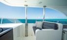 Hargrave-Raised Pilothouse 2007-VITESSE Key West-Florida-United States-1622114 | Thumbnail
