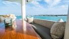 Hargrave-Raised Pilothouse 2007-VITESSE Key West-Florida-United States-1622101 | Thumbnail