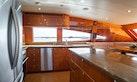 Hargrave-Raised Pilothouse 2007-VITESSE Key West-Florida-United States-1622152 | Thumbnail