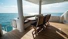 Hargrave-Raised Pilothouse 2007-VITESSE Key West-Florida-United States-1622090 | Thumbnail