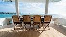 Hargrave-Raised Pilothouse 2007-VITESSE Key West-Florida-United States-1622102 | Thumbnail