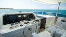 Hargrave-Raised Pilothouse 2007-VITESSE Key West-Florida-United States-1622109 | Thumbnail