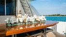 Hargrave-Raised Pilothouse 2007-VITESSE Key West-Florida-United States-1622099 | Thumbnail