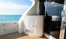 Hargrave-Raised Pilothouse 2007-VITESSE Key West-Florida-United States-1622091 | Thumbnail