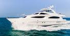 Hargrave-Raised Pilothouse 2007-VITESSE Key West-Florida-United States-1622074 | Thumbnail