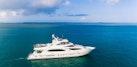 Hargrave-Raised Pilothouse 2007-VITESSE Key West-Florida-United States-1622065 | Thumbnail