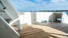 Hargrave-Raised Pilothouse 2007-VITESSE Key West-Florida-United States-1622106 | Thumbnail