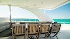 Hargrave-Raised Pilothouse 2007-VITESSE Key West-Florida-United States-1622116 | Thumbnail