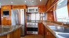 Hargrave-Raised Pilothouse 2007-VITESSE Key West-Florida-United States-1622155 | Thumbnail