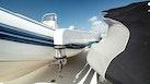 Hargrave-Raised Pilothouse 2007-VITESSE Key West-Florida-United States-1622122 | Thumbnail