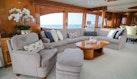 Hargrave-Raised Pilothouse 2007-VITESSE Key West-Florida-United States-1622136 | Thumbnail