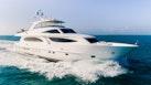 Hargrave-Raised Pilothouse 2007-VITESSE Key West-Florida-United States-1622084 | Thumbnail