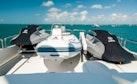 Hargrave-Raised Pilothouse 2007-VITESSE Key West-Florida-United States-1622121 | Thumbnail