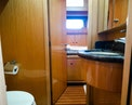 Hargrave-Raised Pilothouse 2007-VITESSE Key West-Florida-United States-1622220 | Thumbnail