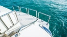 Hargrave-Raised Pilothouse 2007-VITESSE Key West-Florida-United States-1622103 | Thumbnail