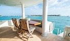 Hargrave-Raised Pilothouse 2007-VITESSE Key West-Florida-United States-1622097 | Thumbnail