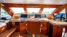 Hargrave-Raised Pilothouse 2007-VITESSE Key West-Florida-United States-1622126 | Thumbnail